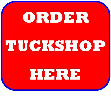 Help improve the tuckshop, and earn a free Slushie for your child!